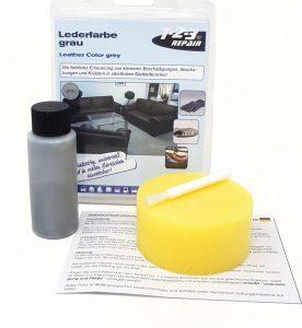 123Repair Leatherette