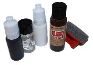 LeatherMax Repair Kit