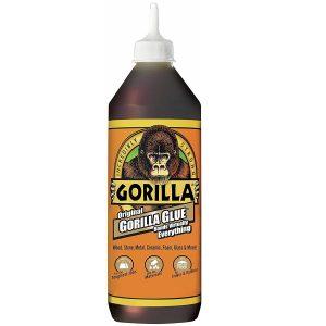 Gorilla Original Gorilla Glue