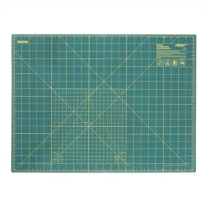 OLFA 24-inch by 36-inch