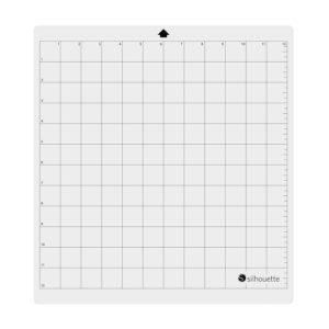 Silhouette America Cut Mat 12-inch