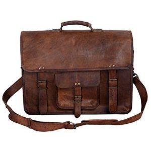 KPL Briefcase
