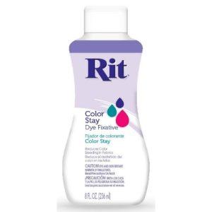 Rit Dye Liquid Fabric Dye