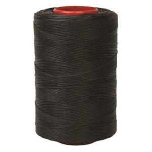 Ritza Sewing Waxed Thread