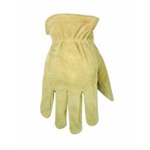 CLC Work Gloves
