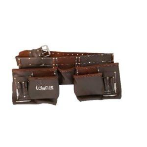 LAUTUS Tool Belt