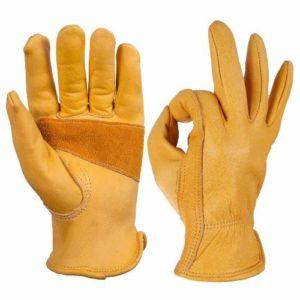 OZERO Working Glove