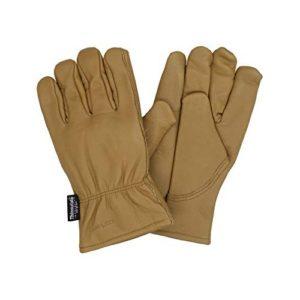 Wells Lamont Gloves