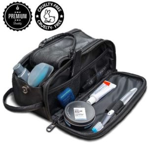 Toiletry Bag for Men