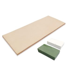 Leather Honing Strop