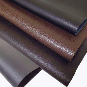 INCIRCLE Leather