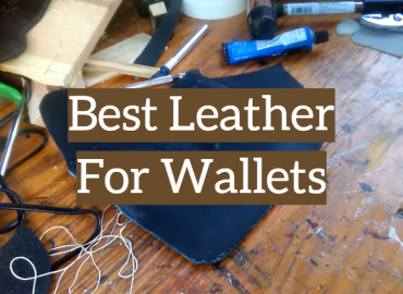 Best Leather For Wallets