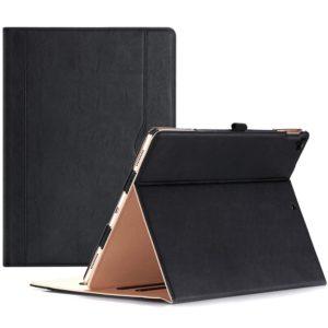 ProCase iPad Pro 12.9 2017/2015 Case