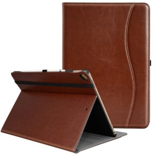 ZtotopCase for iPad Pro 12.9 inch 2017/2015