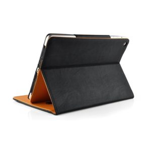 New S-Tech Apple iPad Pro 12.9 Black