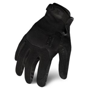Ironclad EXOT-PBLK-03-M Tactical Operator Pro Glove