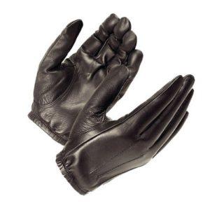 Hatch Dura-Thin Search Glove