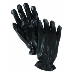 Bob Allen Leather Unlined Gloves