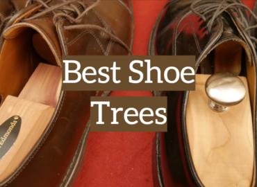 Best Shoe Trees