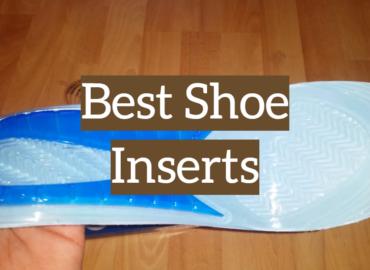 Best Shoe Inserts