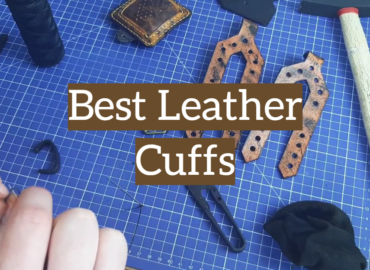 Best Leather Cuffs