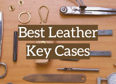 Best Leather Key Cases
